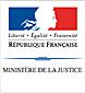 Timbre fiscal de 35€ supprimé par le ministère de la justice