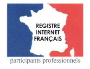 Registre internet Français 3