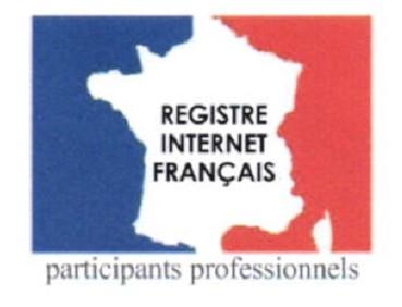 Registre internet français DAD