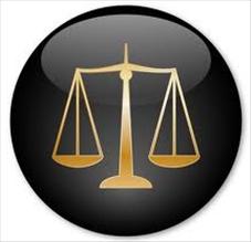 Consultation-avocat-gratuit-par-Email