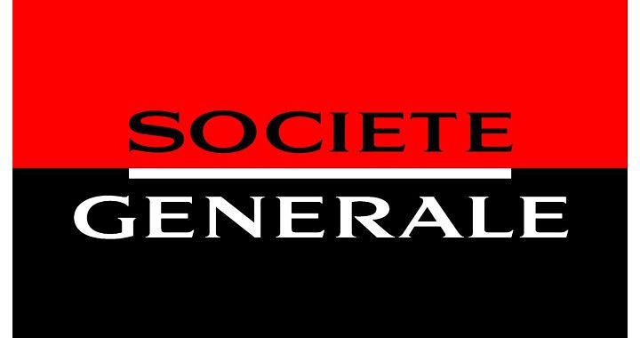 TEG Société Générale Nullité intérêts