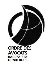 Ordre Barreau Dunkerque